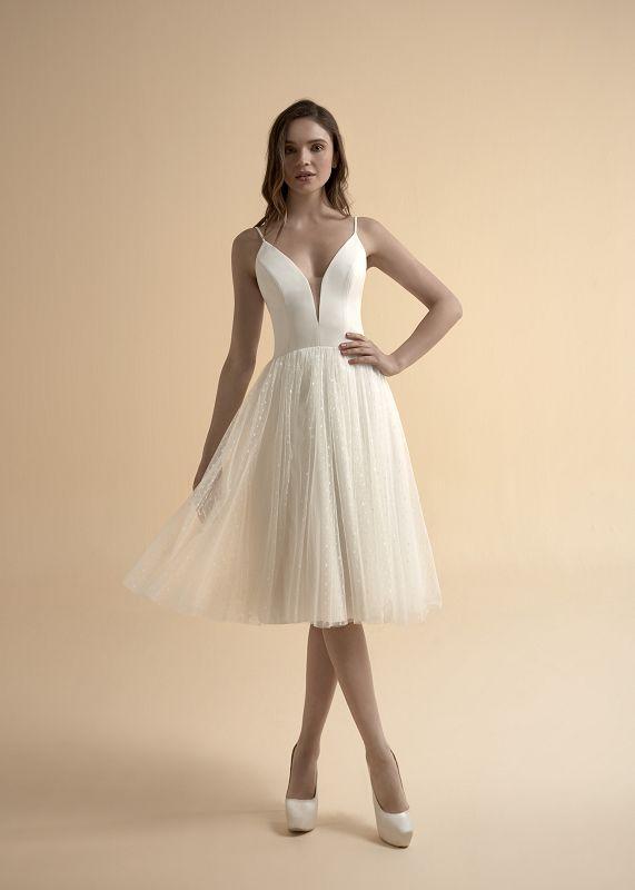 k-Jazz by Modeca_2020_Dress_Charlie_Afront